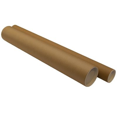 Re-wrapped: ECO Friendly Birthday Wrapping Paper Flat Sheet Delivery Option
