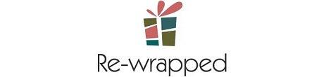 Re-wrapped Ltd